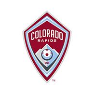 Colorado Rapids